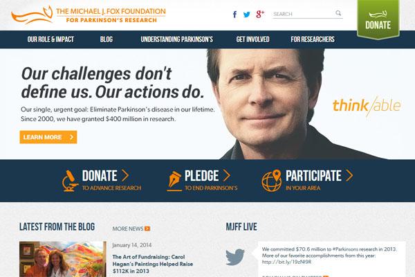 7 Αρχές Αποτελεσματικής Σχεδίασης Ιστοσελίδων [WEB DESIGN]