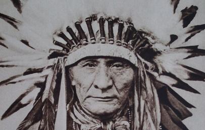 Τι είναι ο Apache;
