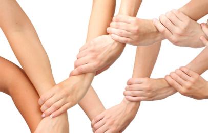4 τρόποι για να αποκτήσετε φυσικά backlinks
