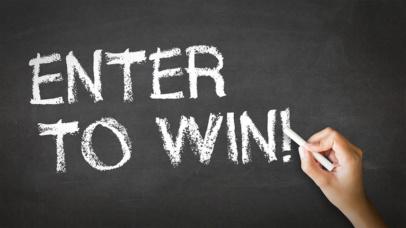 9 TIPS για έναν πετυχημένο διαγωνισμό στο Facebook