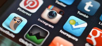 App Search Engines & Βελτιστοποίηση