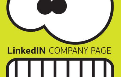 Πως να δημιουργήσετε Εταιρική Σελίδα στο LinkedIN