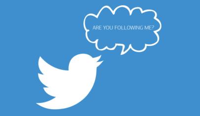 Τι είναι το Twitter; Γιατί χρειάζεται να έχω λογαριασμό;