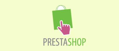 Εγκατάσταση Prestashop στα Ελληνικά
