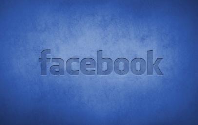 10 συμβουλές για να βελτιώσετε την  Facebook Page