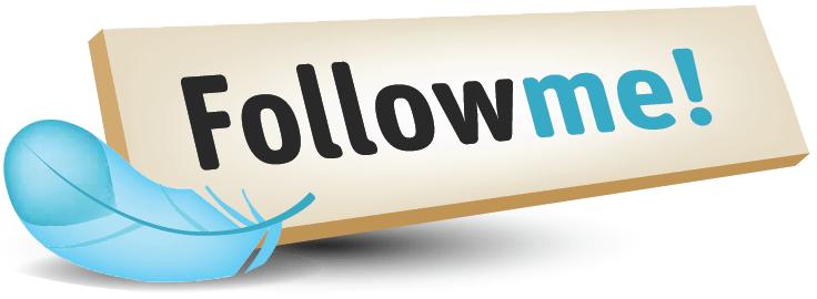Πώς να ενσωματώσετε την ροή των tweets στην ιστοσελίδα σας