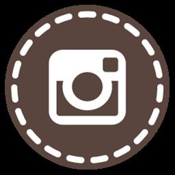 Τι είναι το Instagram