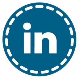 Τι είναι το LinkedIN