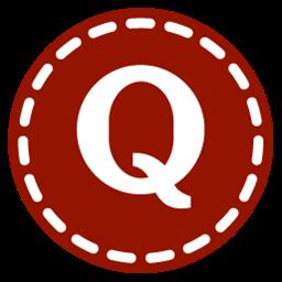 Τι είναι το Quora