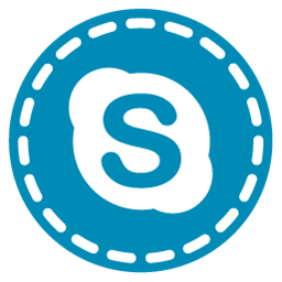 Τι είναι το Skype