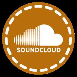 Τι είναι το SoundCloud