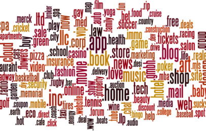Τι είναι Domain και πως μπορείτε να κατοχυρώσετε