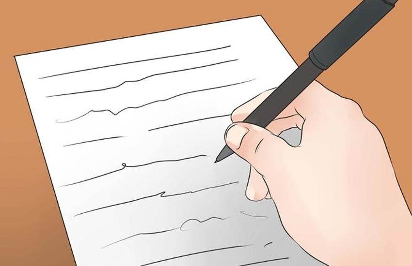 Γράψτε το δικό σας Marketing Case Study, περιγράψτε την ιστορία.