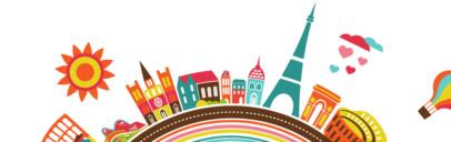 Κύριοι επιχειρηματίες του τουρισμού, ουδέν κρυπτόν υπό το TripAdvisor