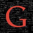 Πως λειτουργούν οι μηχανές αναζήτησης και γιατί πρέπει να σε νοιάζει;